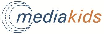 Mediakids e.V.